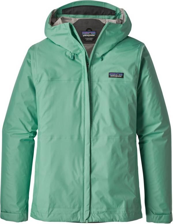 Patagonia Women's Torrentshell Rain Jacket product image