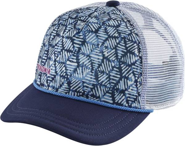 Patagonia Youth Interstate Hat product image