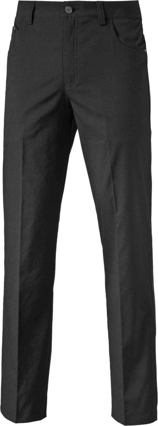 PUMA Men's 6 Pocket Golf Pants product image