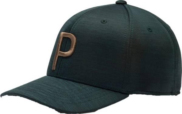 PUMA Men's P 110 Snapback Golf Hat product image