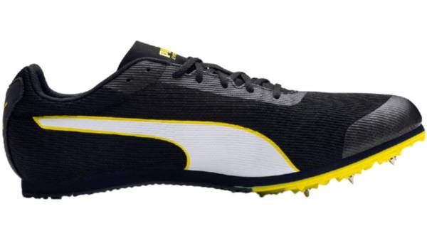 PUMA Men's EvoSpeed Star 6 Track and Field Shoes product image