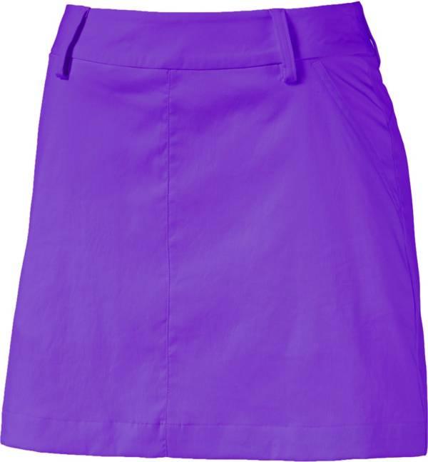 PUMA Women's Pounce Golf Skort product image