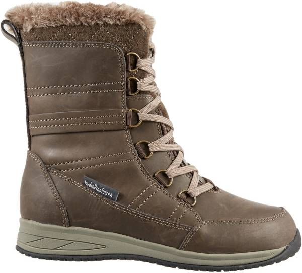 Quest Women's Northern Ridge 100g Winter Boots product image