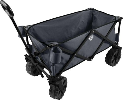 Quest Outdoor Beach Wagon Dick S Sporting Goods
