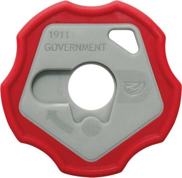 Real Avid 1911 Smart Wrench product image
