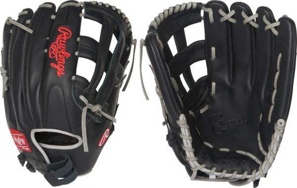Rawlings 14'' GG Elite Series Slow Pitch Glove product image