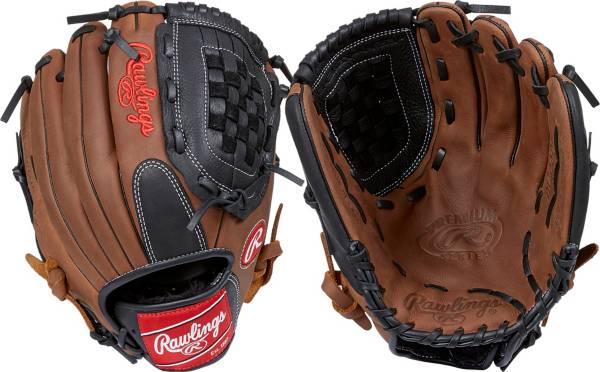 Rawlings 12'' Premium Series Glove product image
