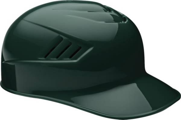 Rawlings COOLFLO Base Coach Helmet product image