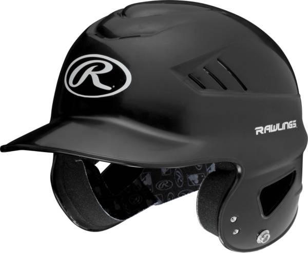 Rawlings Senior Coolflo High School/College Baseball Batting Helmet product image