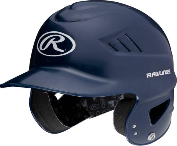 Rawlings OSFM COOLFLO Batting Helmet product image