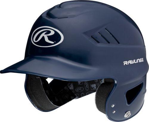 42b180238 Rawlings OSFM COOLFLO Batting Helmet. noImageFound. Previous
