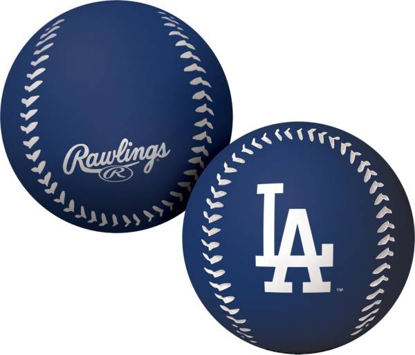 Rawlings Los Angeles Dodgers Big Fly Bouncy Baseball product image