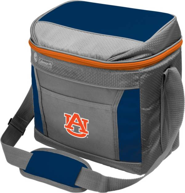 Rawlings Auburn Tigers 16-Can Cooler product image