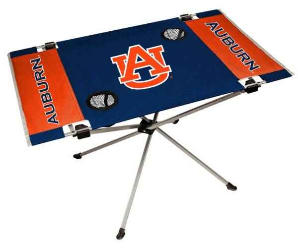 Rawlings Auburn Tigers Endzone Table product image
