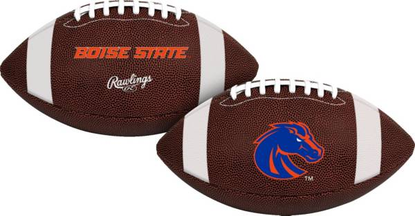 Rawlings Boise State Broncos Air It Out Youth Football product image