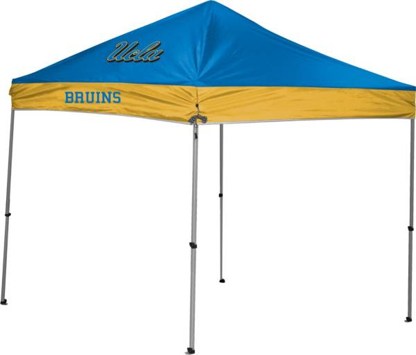 Rawlings UCLA Bruins 9' x 9' Sideline Canopy Tent product image