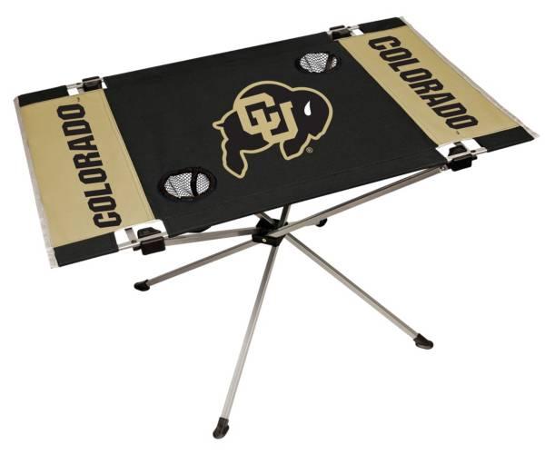 Rawlings Colorado Buffaloes Endzone Table product image