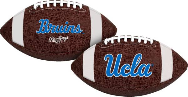 Rawlings UCLA Bruins Air It Out Youth Football product image