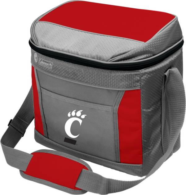 Rawlings Cincinnati Bearcats 16-Can Cooler product image