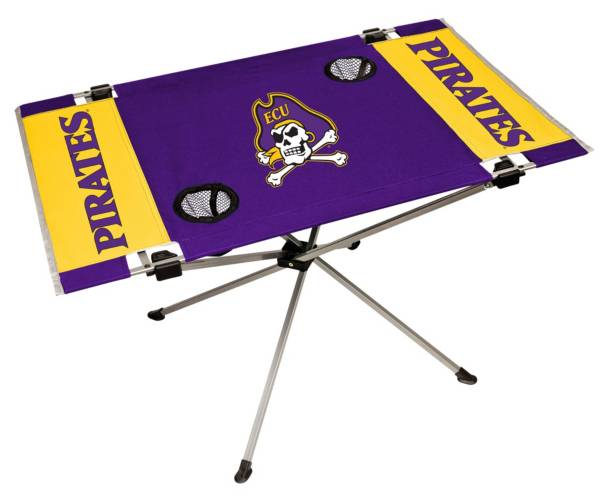 Rawlings East Carolina Pirates Endzone Table product image
