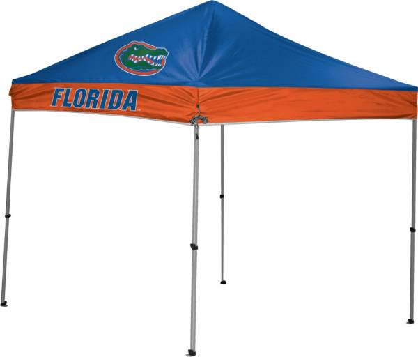 Rawlings Florida Gators 9' x 9' Sideline Canopy Tent product image