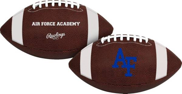 Rawlings Air Force Falcons Air It Out Football product image