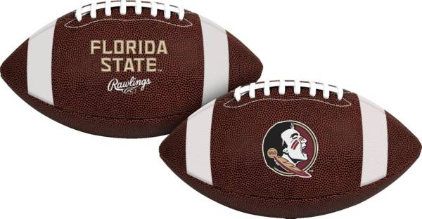 Rawlings Florida State Seminoles Air It Out Youth Football product image
