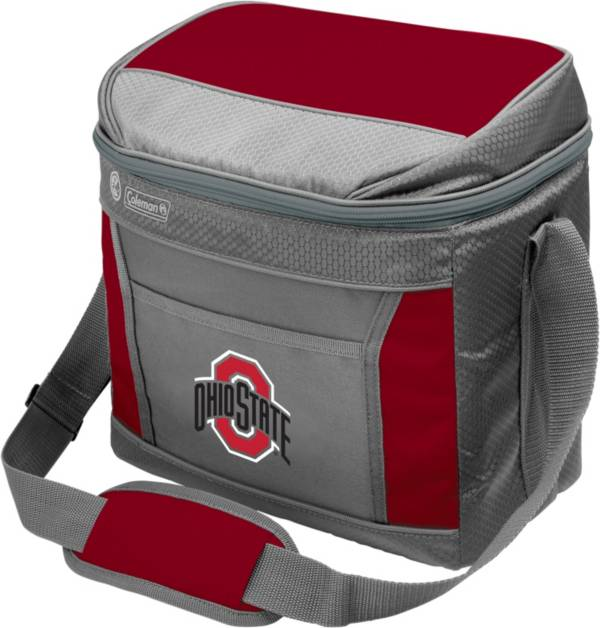 Rawlings Ohio State Buckeyes 16-Can Cooler product image