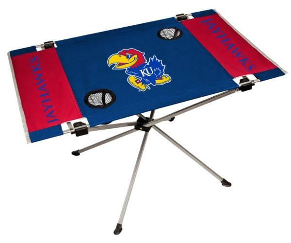Rawlings Kansas Jayhawks Endzone Table product image