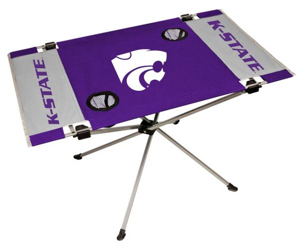 Rawlings Kansas State Wildcats Endzone Table product image