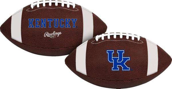 Rawlings Kentucky Wildcats Air It Out Youth Football product image