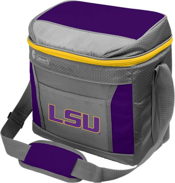 Rawlings LSU Tigers 16-Can Cooler product image