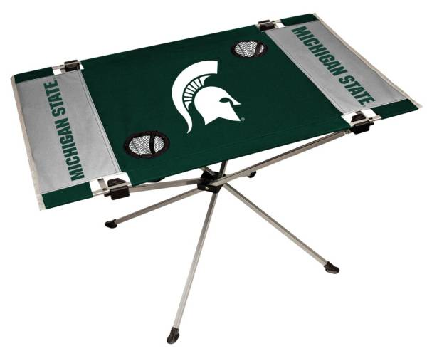 Rawlings Michigan State Spartans Endzone Table product image