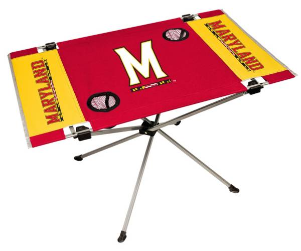 Rawlings Maryland Terrapins Endzone Table product image