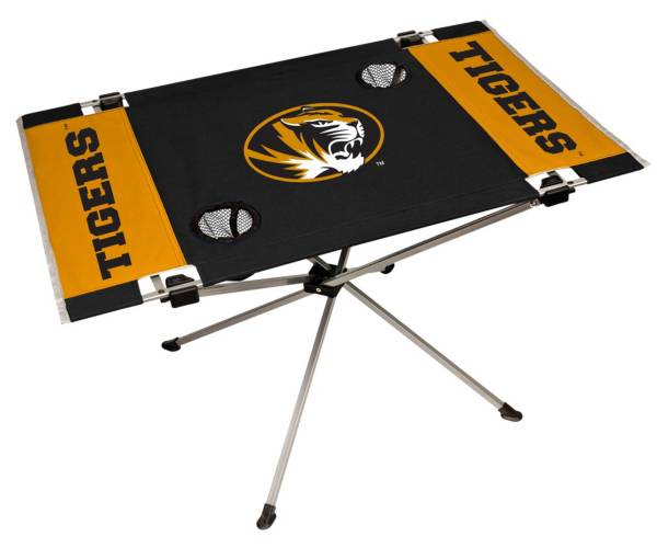 Rawlings Missouri Tigers Endzone Table product image
