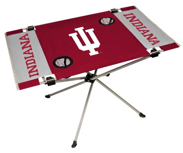 Rawlings Indiana Hoosiers Endzone Table product image