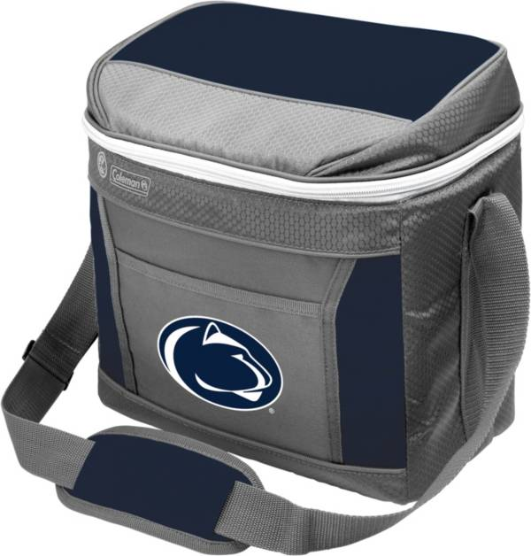Rawlings Penn State Nittany Lions 16-Can Cooler product image