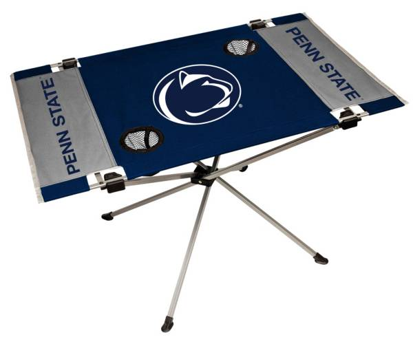 Rawlings Penn State Nittany Lions Endzone Table product image