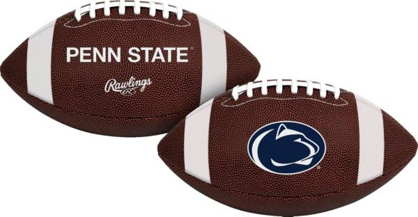 Rawlings Penn State Nittany Lions Air It Out Youth Football product image