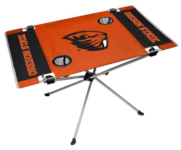 Rawlings Oregon State Beavers Endzone Table product image