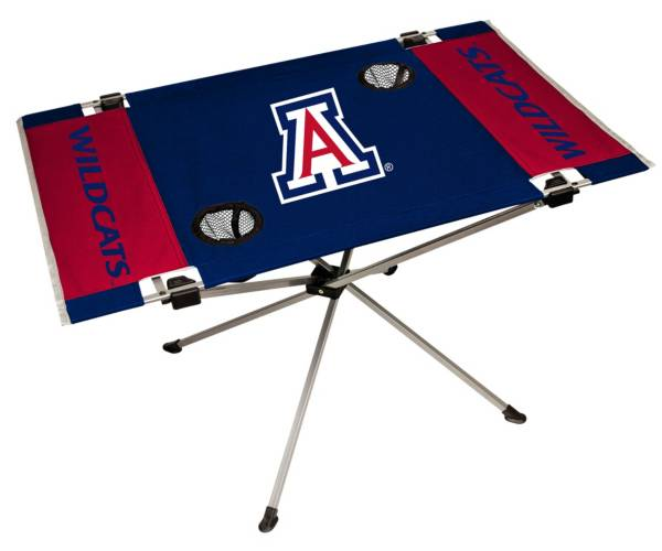 Rawlings Arizona Wildcats Endzone Table product image