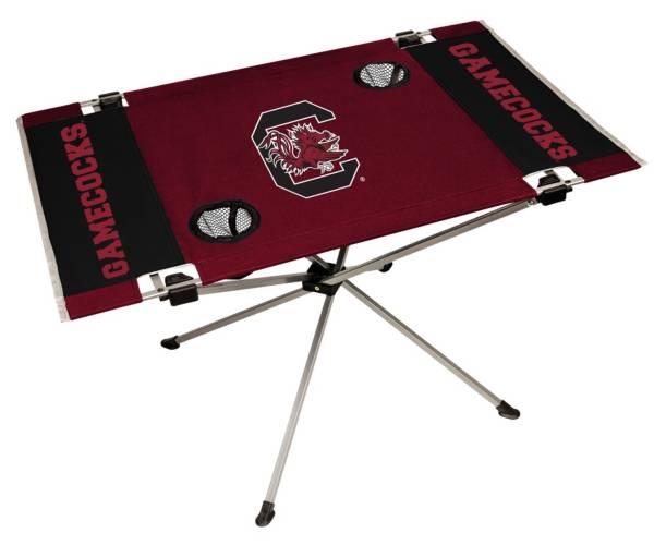 Rawlings South Carolina Gamecocks Endzone Table product image