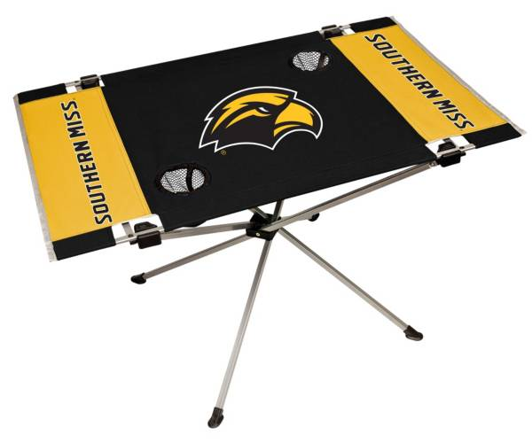Rawlings Southern Miss Golden Eagles Endzone Table product image