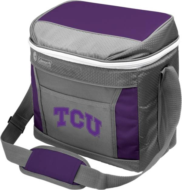 Rawlings TCU Horned Frogs 16-Can Cooler product image
