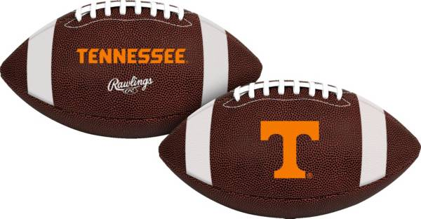 Rawlings Tennessee Volunteers Air It Out Youth Football product image