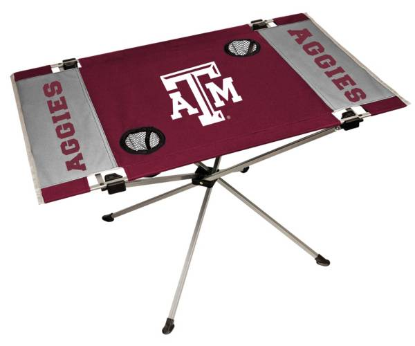 Rawlings Texas A&M Aggies Endzone Table product image