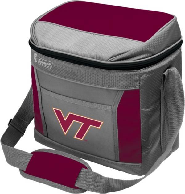 Rawlings Virginia Tech Hokies 16-Can Cooler product image