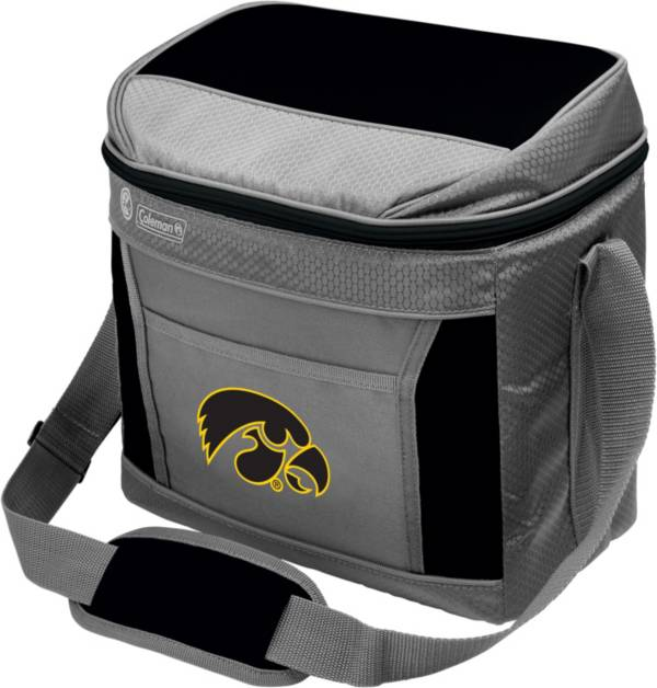 Rawlings Iowa Hawkeyes 16-Can Cooler product image