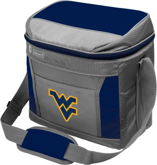 Rawlings West Virginia Mountaineers 16-Can Cooler product image