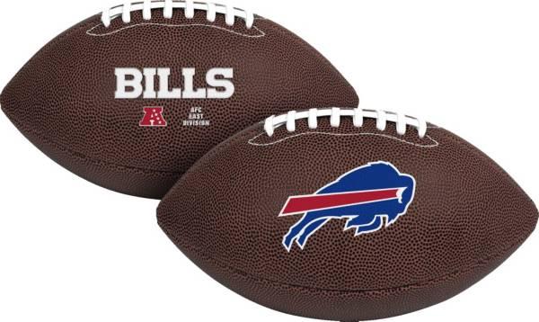 Rawlings Buffalo Bills Air It Out Youth Football product image